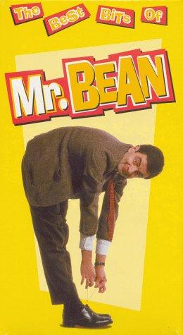 Mr Bean 8 [Import]