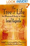 The Tree of Life: An Illustrated Stud...