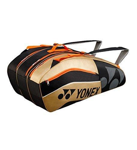 Yonex Schlägertasche Active Series Racket Bag 9er