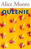 Queenie (1861971192) by Munro, Alice