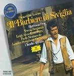 The Originals - Rossini (Der Barbier...