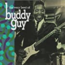 Very Best Of Buddy Guy