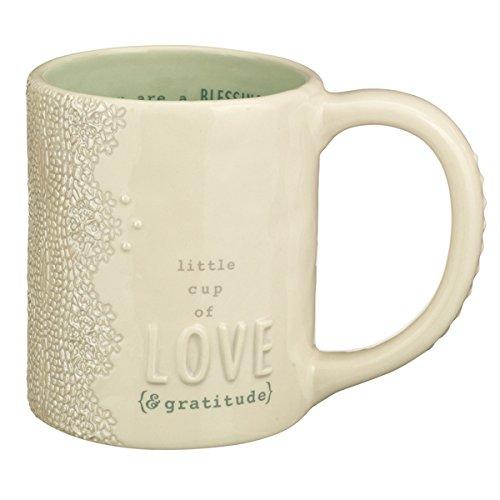 Grasslands road with grace mug love gratitude for Grasslands road mugs