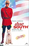 Due South: Season 2