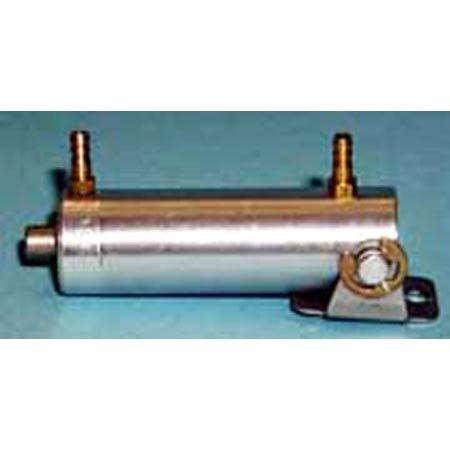 All NEw Robart High Pressuer Air Tubing
