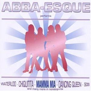 Abba - Mamma Mia - Zortam Music