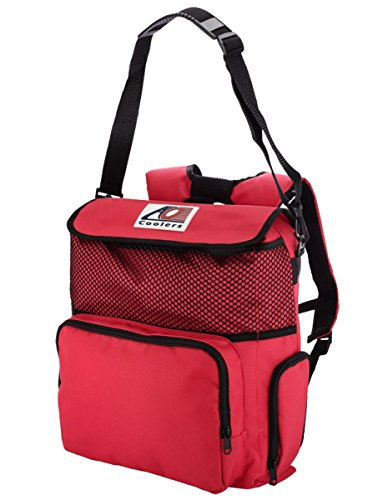 ao-coolers-backpack-soft-cooler-with-high-density-insulation-red-18-can
