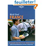 World Food France
