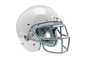 Schutt Sports AiR XP Pro Elite Varsity Football Helmet, White, Large by Schutt
