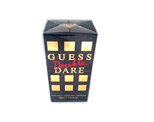 Guess Double Dare 30 ml EdT Spray