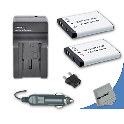 2-high-capacity-replacement-nikon-en-el19-batteries-with-ac-dc-quick-charger-kit-for-nikon-coolpix-s