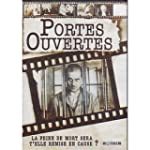 Portes Ouvertes [VHS]