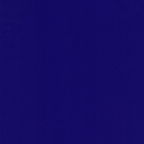 Markisenstoff Plane Zeltstoff Sonnensegel Persenningstoff Wasserabweisend Blau kaufen