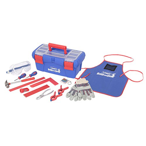 lowes-build-and-grow-16-piece-childs-tool-set-with-blue-toolbox-bonus-gloves-kids-size-tools-for-kid