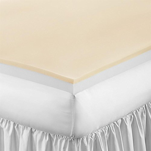 Best Mattress For Your Money front-1070602