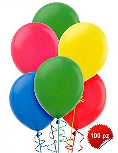 monicaxin-100-palloncini-in-lattice-in-vivaci-colori-assortiti-12-pollici-30cm-pacco-da-100-10colori
