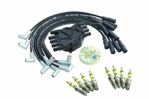 accel ignition accel tst3 super ignition tune up kit. Black Bedroom Furniture Sets. Home Design Ideas