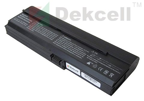 5730Z 5715Z 5720 5720Z New 320GB Hard Drive for Acer Aspire 5715 5720G