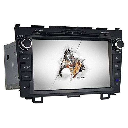 morjava-mj-8815-203-cm-android-voiture-radio-double-din-pour-honda-crv-2008-2011-facade-video-2-din-