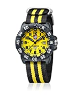 Luminox Reloj de cuarzo Man XS.3955.SET 44 mm