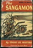 The Sangamon, (The Rivers of America)