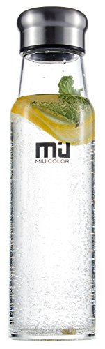 miu-color-185-oz-glass-water-bottle-eco-friendly-borosilicate-bpa-pvc-and-lead-free-with-portable-ny