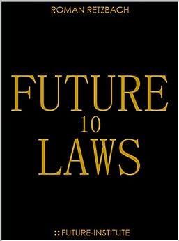 Future Laws