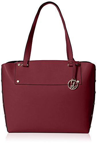 nine-west-womens-sheer-genius-tote-lg-tote-crimson-black