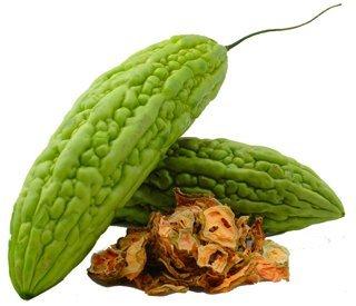 Bitter Melon Tea From 100% Nature (1 Oz)