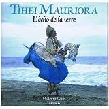 Tihei Mauriora : L'écho de la Terre