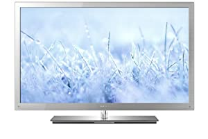 Samsung UE55C9090 138 cm ( (55 Zoll Display),LCD-Fernseher,800 Hz )