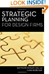 Strategic Planning for Design Firms
