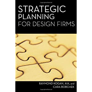 Strategic Planning for De Livre en Ligne - Telecharger Ebook