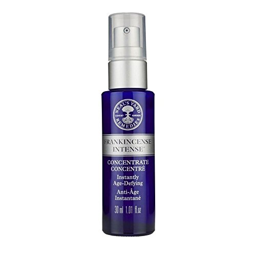 neals-yard-remedies-frankincense-intense-concentrate-30ml-pack-of-4