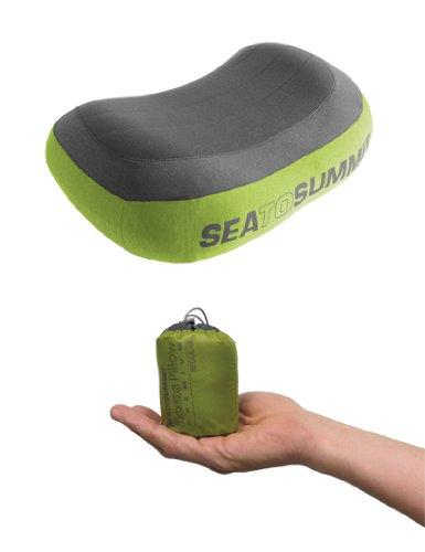 sea-to-summit-aeros-premium-pillow-grey-green-reg