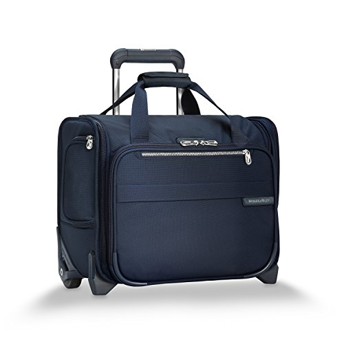 briggs-riley-baseline-luggage-baseline-rolling-cabin-bag-one-size-navy