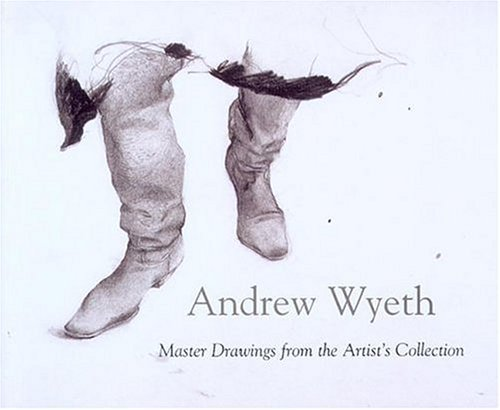 andrew-wyeth-master-drawings-from-the-artists-collection-by-henry-adams-2006-01-01