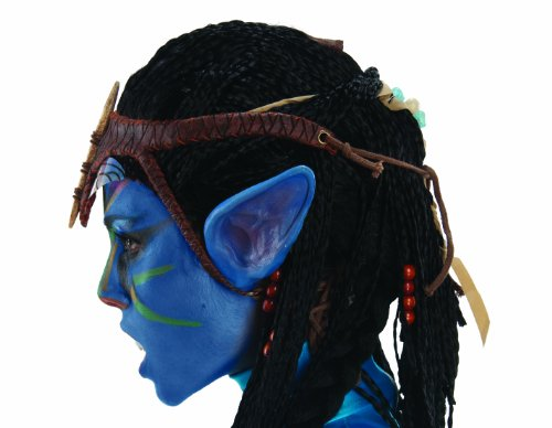 Avatar Costume Men Amazon.com Avatar Costume