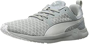 PUMA Pulse XT Filtered Women's Training Shoes
