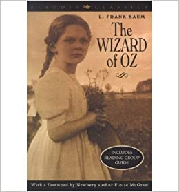 Wizard of Oz's oldest Jerry Maren dead after battle with dementia