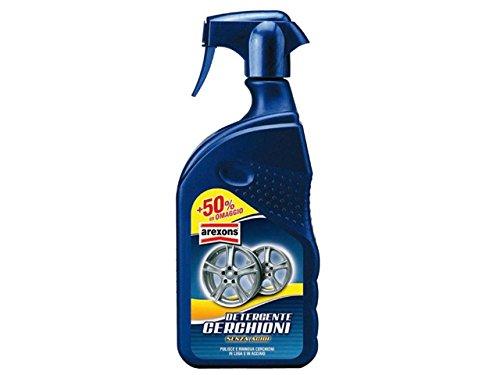 Arexons-8372-Detergente-Cerchioni