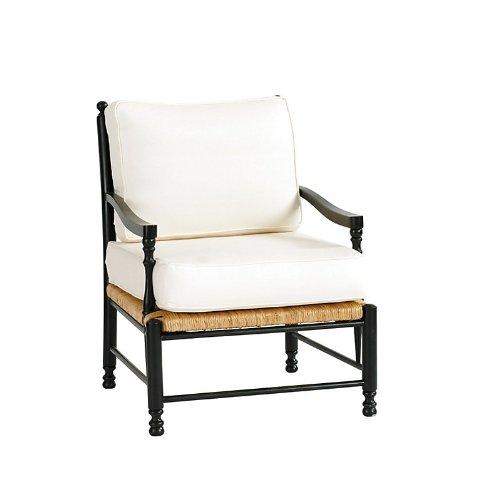 Surprising Compare Prices Toulon Chair Ballard Designs Tonerprovidersolle Short Links Chair Design For Home Short Linksinfo