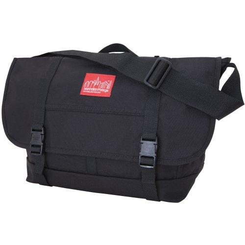 manhattan-portage-new-york-messenger-bag-black