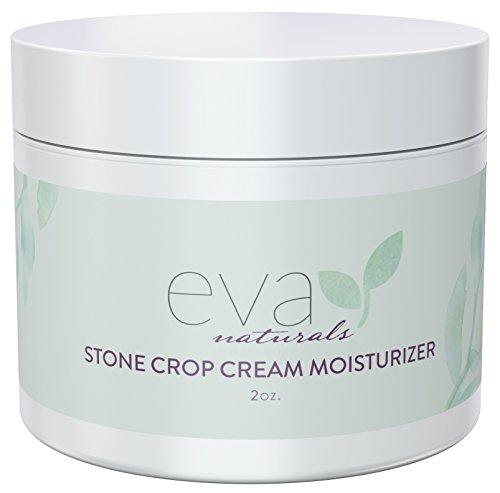 stone-crop-cream-moisturizer-by-eva-naturals-2-oz-natural-skin-lightening-cream-and-age-spot-treatme
