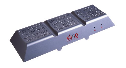 Sling Media Slingbox Classic (Slingbox Software compare prices)