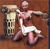 Tc 2000 [Import, From US] / Tony Conjugacion (CD - 2002)