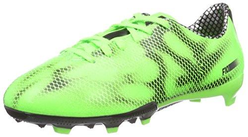 adidas F10 FG Jungen Fußballschuhe