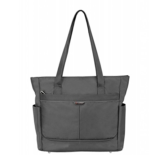 ricardo-beverly-hills-mar-vista-18-inch-shopper