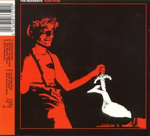 The Residents - Duck Stab!/Buster and Glen - Zortam Music