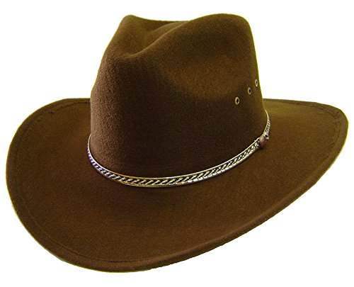 modestone-mens-akubra-faux-felt-cowboy-hut-s